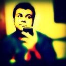Arsalan Khalid