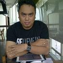 Andi Nasrul Syah