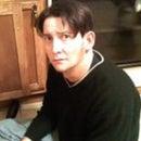 Jason Adams