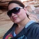 Vicky Marciano