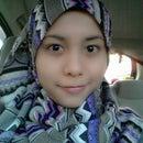 Wany Hamdan
