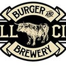 Bull City Burger and Brewery