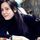 Gülşah Bozkurt
