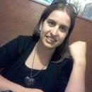April Silva