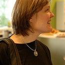 Ann Laenen