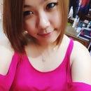Carolyn Tan