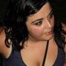 Natercia Rodrigues