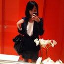 Elise YunJin Rhee