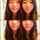 Annette Ahn