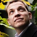 Peter Engelbrecht