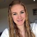 Kayla Willenbring