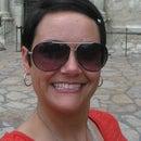 Rebecca Louden