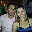 Raquel Abreu