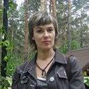 Natali Losshina