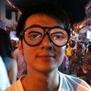 Dean Yong