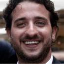 Filippo Zaffini