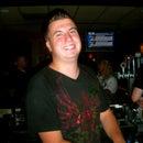 Ryan Metcalf