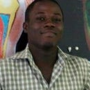 Kolawole Ajayi
