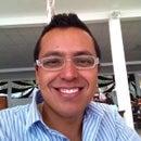 Hugo Velasco López