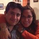 Angy Rangel