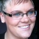 Sarah Addicott
