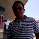 Ahmad Akmal Misran