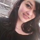 Ashley Gilday