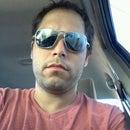 Carlos Sobreira