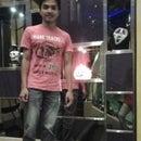 Fuhad Jempol