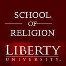 Liberty University School of Religion