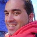 Andrés Merino