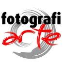 fotografi-arte.com [moz]