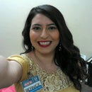 Bernice Gonzales