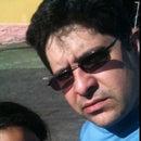 Reinaldo Cabral Filho