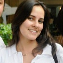 Paula Cunha