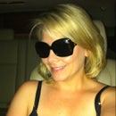Cheryl Andert