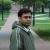 Rohan Patil