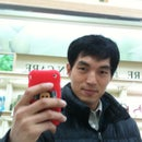 Ohyun Kwon