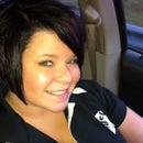 Brittany McFarland