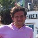 Henri Galluzzo