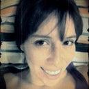 Melisa Chávez