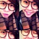 Sandy Peng