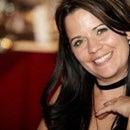 Tamara Wilkinson