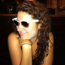 Jessika Thiam