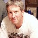 Bill McEachran