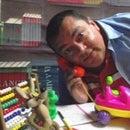Rolando Rodriguez Morales