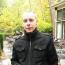Jorrit Eygensteyn