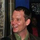 Erik Tonder