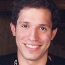 Ariel Quinones