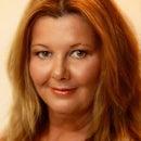 Sue Dalby